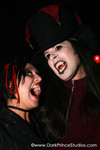 Highlight for Album: Club Sabbat 03-29-08