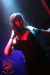 Highlight for Album: Club Sabbat 03-12-2011