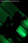 Highlight for Album: Silhouette Shots @ Sabbat 4-14-07